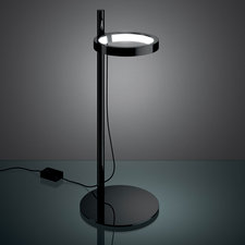 Ipparco LED Table Lamp