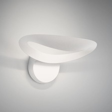Mesmeri LED Wall Sconce