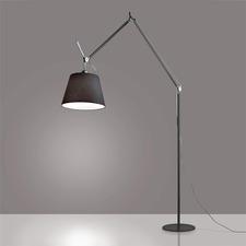 Tolomeo Mega LED Floor Lamp