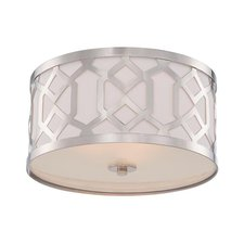 Jennings Ceiling Flush Mount