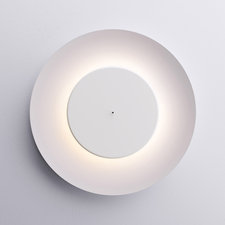 Lunaire Wall Sconce