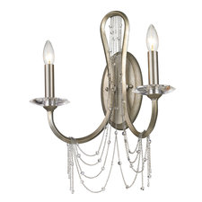 Sancerre Wall Sconce