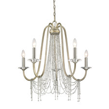 Sancerre Chandelier