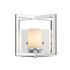 Baxley Wall Sconce