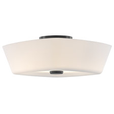 Grange Ceiling Flush Mount