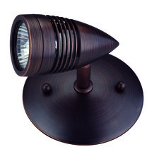 Bullet Wall Sconce / Ceiling Spot Light