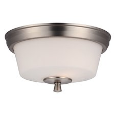 Georgetown Ceiling Flush Mount