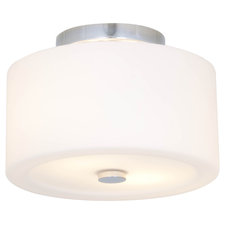 Haida Ceiling Flush Mount