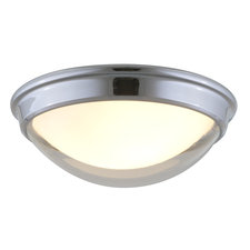 Hyperion Ceiling Flush Mount
