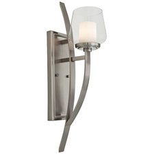 Isabella Wall Sconce