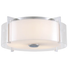 Princeton Ceiling Flush Mount