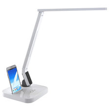Euri EL-04 Desk Lamp