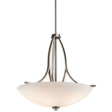 Granby Inverted Pendant