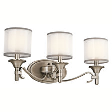 Lacey Bath Vanity Light