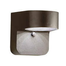 11077 Outdoor Wall Sconce
