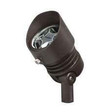 Design Pro 16007 6.5W LED 35 Deg Accent Light