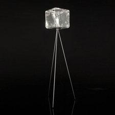 H20 Floor Lamp