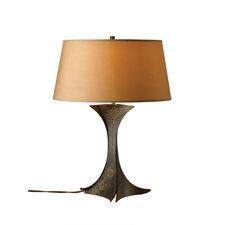Beechwood Table Lamp