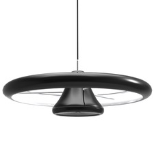 Radius Single WiFi Pendant