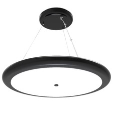 Radius Single WiFi Suspension