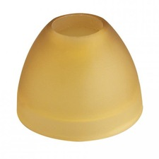 G111 Glass Cone Shade