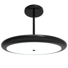 Radius Single WiFi Pendant Stem
