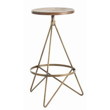 Wyndham Counter Stool