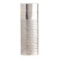 Walsh Oval Vase