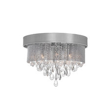 Intermezzo Ceiling Flush Mount