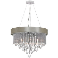 Intermezzo Chandelier