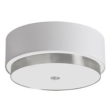 Larkin Ceiling Flush Mount