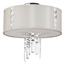 Rita Ceiling Semi Flush Mount