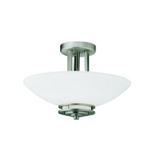 Hendrik 3674 Ceiling Semi Flush Mount