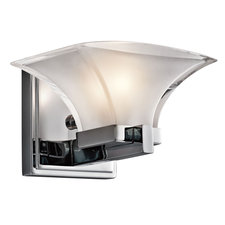 Tulare Wall Sconce