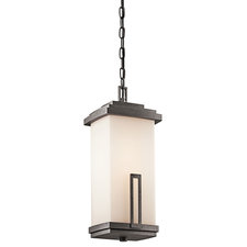 Leeds Outdoor Pendant