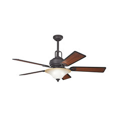 Meredith Ceiling Fan