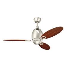 Merrick Ceiling Fan
