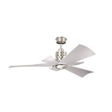 Frey Ceiling Fan