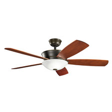Skye Ceiling Fan