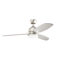 Vassar Ceiling Fan