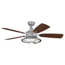 Harbour Walk Patio Ceiling Fan