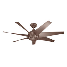 Lehr II Ceiling Fan