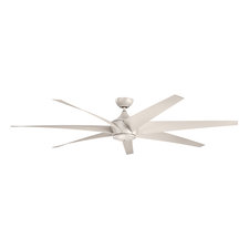 Lehr Ceiling Fan