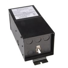 12V 300W Magnetic Transformer