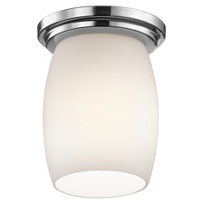 Eileen Ceiling Light Fixture