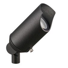 15384 Mini Accent Light