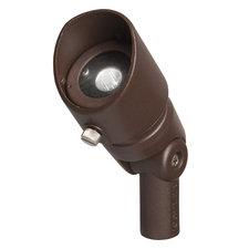Design Pro 16001 3W LED 35 Deg Accent Light