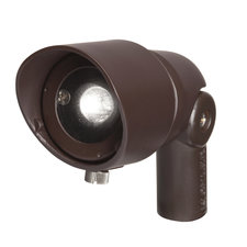 Design Pro 16003 4W LED 10 Deg Accent Light