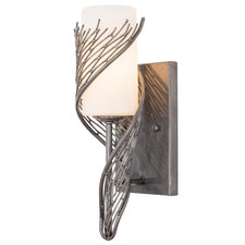 Flow 240 Wall Sconce