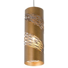 Flow Mini Halogen Pendant